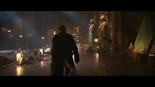 Cats-Gus Der Theater Kater (Offizielles Musikvideo)