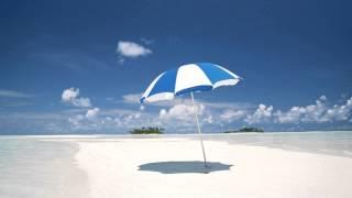 Chris Rea - Waiting for the blue sky