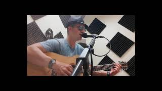 Video Falter - Bernhoft (Vende Ballini cover)