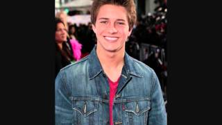 Let Me Be Your Friend (Billy Unger Video)