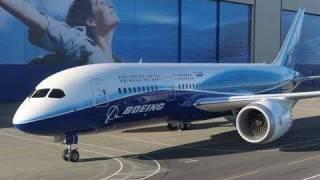 Outsourcing Screws Boeing thumbnail
