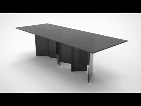 Tonelli Design thumbnail