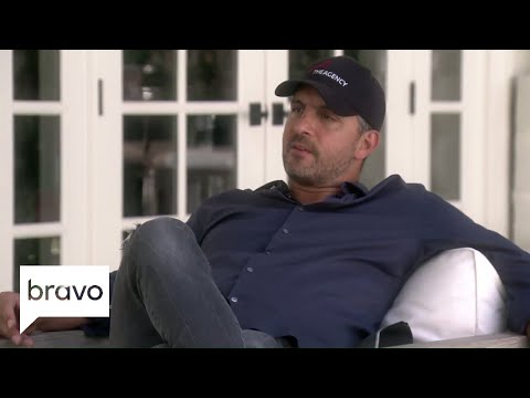 mp4 Kyle Richards Encino Home, download Kyle Richards Encino Home video klip Kyle Richards Encino Home