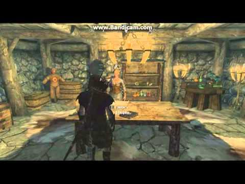 Скачать герои меча и магии повелитель орды через торрент