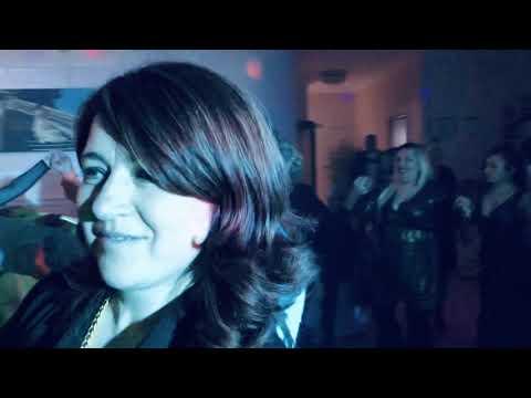 JULIK (ex DZIDZIO), відео 2
