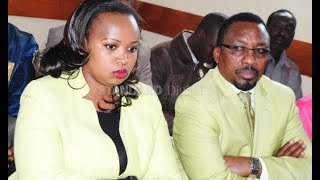 Pastor Ng'ang'a: I have no apologies over leaked video | Press Review