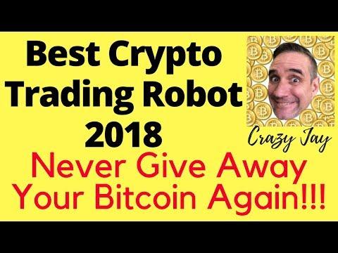 Il segreto del trading di opzioni binarie