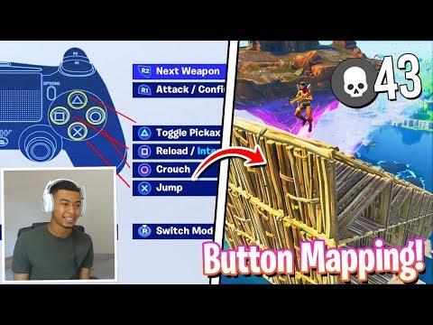 Keybinds/button все видео по тэгу на igrovoetv online