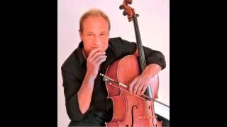Rachmaninoff: Vocalise (arr. Vista Trio)