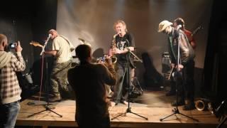 Video Spytihněv   ( Paradox  ,  Brno 12 . 11 . 2016 )