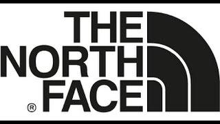 Поясняю за The North Face