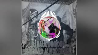 Free Dj Mixes Mp3 Downloads