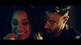Rahim Pardesi | Bill Dena | UpsideDown | Official Video | VIP Records | Latest Punjabi Song