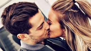 How to Kiss a Men | Kissing Tips