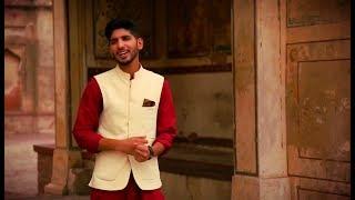 """AO EID MANAIEN"" New Eid Song | Neo Tv | Bilawal Khan jalo feat sunny & Ronica | Pakistani Song 2017"