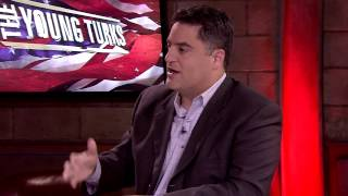 What Does 'Wrong Again, Bob' Mean? Cenk Explains thumbnail