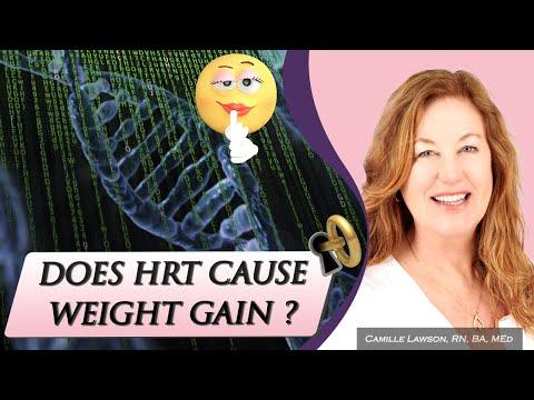 Pierdere în greutate mamele care alăptează