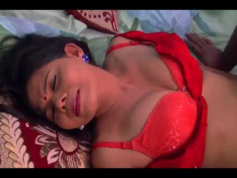 Hot Indian Bhabhi Suhagrat