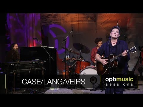 case/lang/veirs - I Want to Be Here (opbmusic)