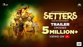 Setters - Official Trailer