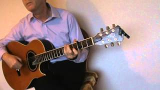 HOUSE OF JANSCH - DONOVAN COVER