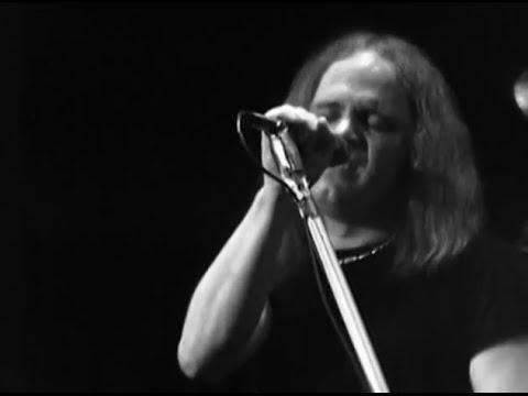 Lynyrd Skynyrd - Saturday Night Special - 4/27/1975 - Winterland (Official)