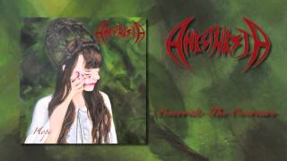 Anesthesia - Override The Overture (Dismember Cover) (Audio)
