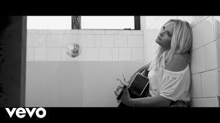<b>Miranda Lambert</b>  Tin Man Unplugged