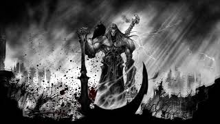 Alan Walker - Darkside (Afrojack & Chasner Remix)