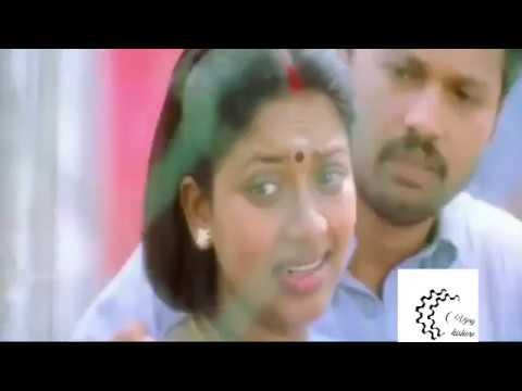 Download I miss you  WhatsApp status  WhatsApp status video