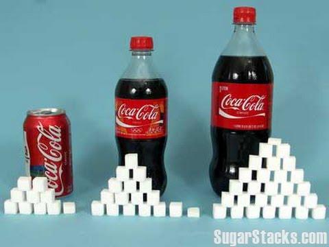 Diabet zaharat de multe ori sudoare