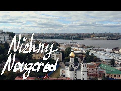 Trattamento di un varicosity in Krasnodar