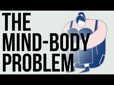 The Mind Body Problem