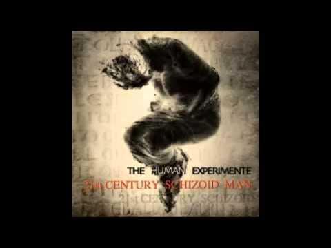 Música 21st Century Schizoid Man