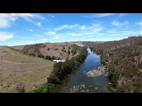 mini-talon-fpv-formation--shepherds-lookout--ginninderra-falls