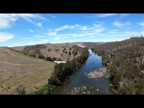 mini-talon-fpv-formation--shepherds-lookout--ginninderra-falls
