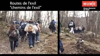 preview picture of video 'MUME Ateliers pour scolaires 2009. Prise de vue, montage : Sophie Jolivet'