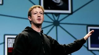 """Google and Facebook try to fight """"fake news"""""""