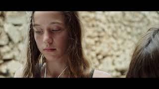 Land of the Little People - Trailer | Kholo.pk