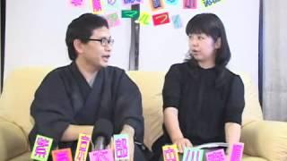映画の小箱2009/08/20ピンクパンサー・アマルフィ