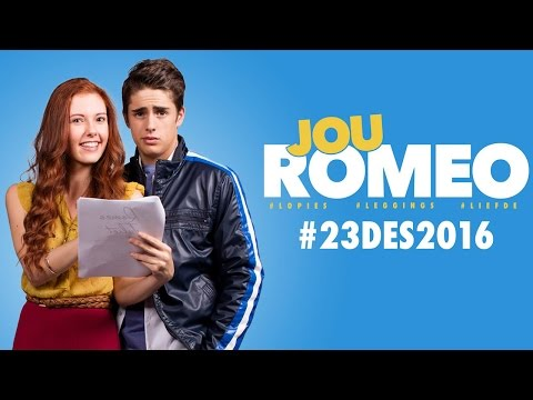 Download JOU ROMEO - Trailer HD Video