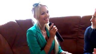 Miss Bikini Ukraine reviews International Dating in Odessa