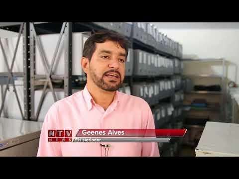 Museu de Patos de Minas passa por reforma e se adapta a projeto de prevenção de incêndio