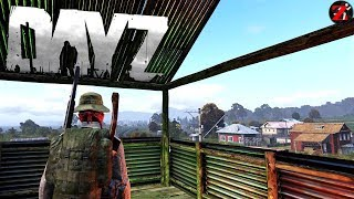 dayz beta base building - Free video search site - Findclip Net