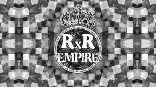 A$AP Rocky - Multiply (LOUDPVCK Bootleg)