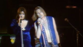 """Video thumbnail of """"It's a Beautiful Day - White Bird - 7/7/1970 - Tanglewood (Official)"""""""