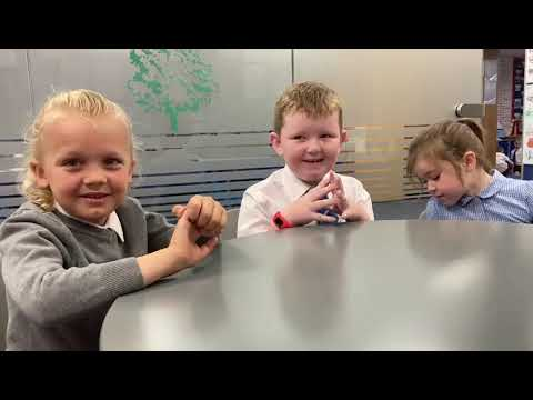 YouTube Video: q92ye76dcpI