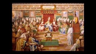 Évangile de Barnabé et l
