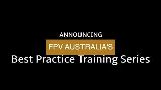 FPV Australia's Chief Remote Pilot Compliance Training