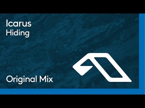 Icarus - Hiding Original Mix